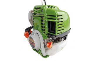 Коса бензиновая Procraft T5600