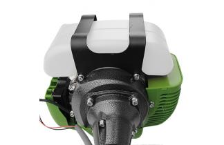 Коса бензиновая Procraft T4200
