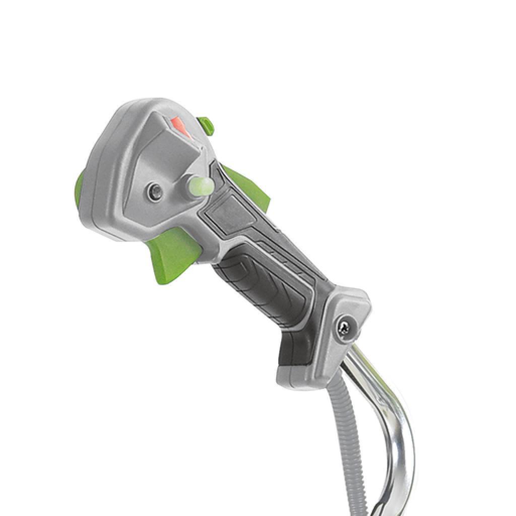 Коса бензиновая Procraft T4350 - Фотография №7