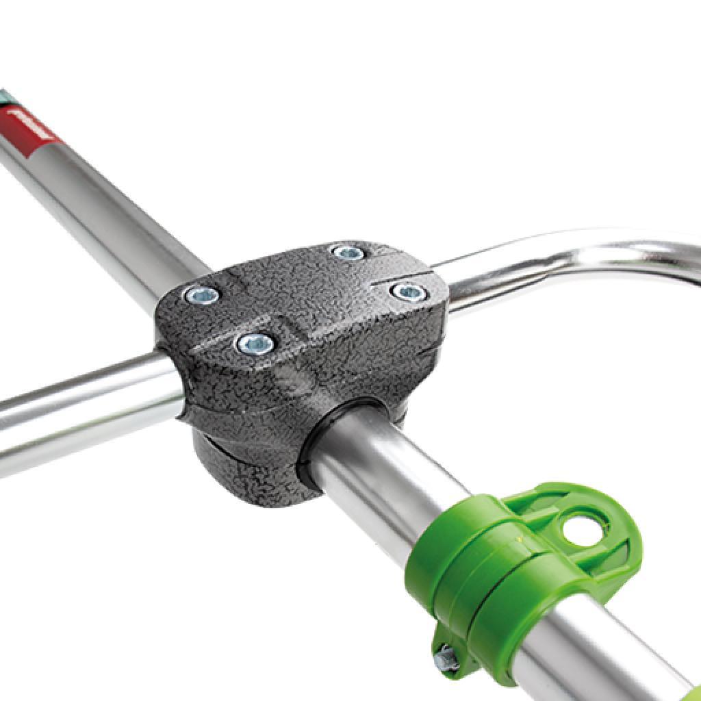 Коса бензиновая Procraft T4350 - Фотография №6