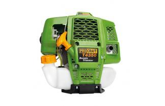 Коса бензиновая Procraft T4350