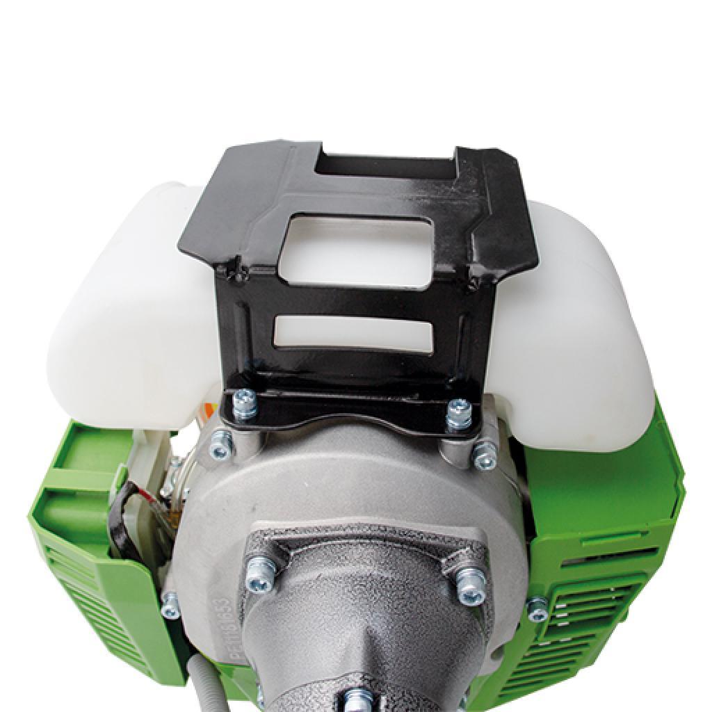 Коса бензиновая Procraft T4500 NEW - Фотография №6