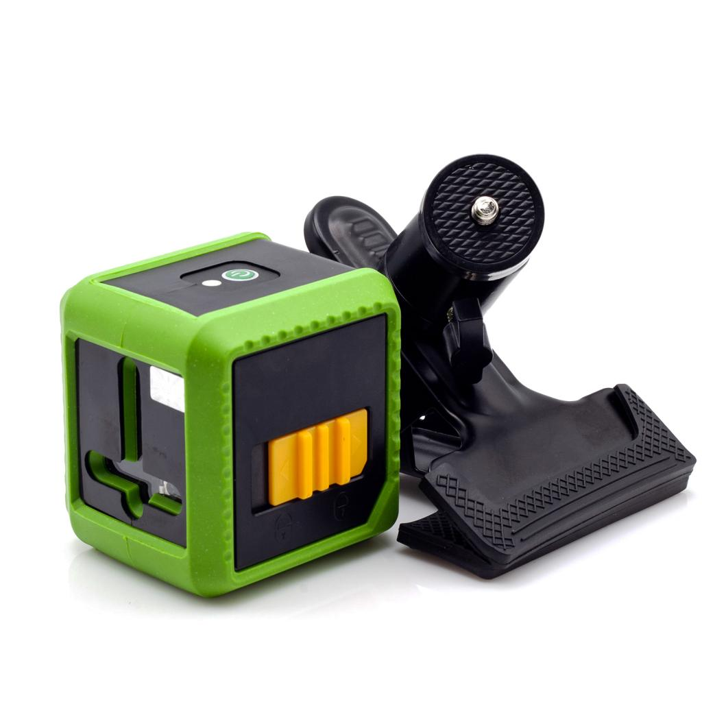 Лазерный уровень Procraft LE-2D - Фотография №1