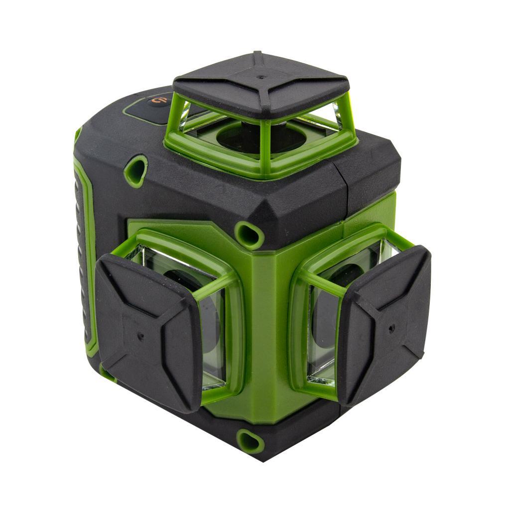 Лазерный уровень Procraft LE-3G - Фотография №3