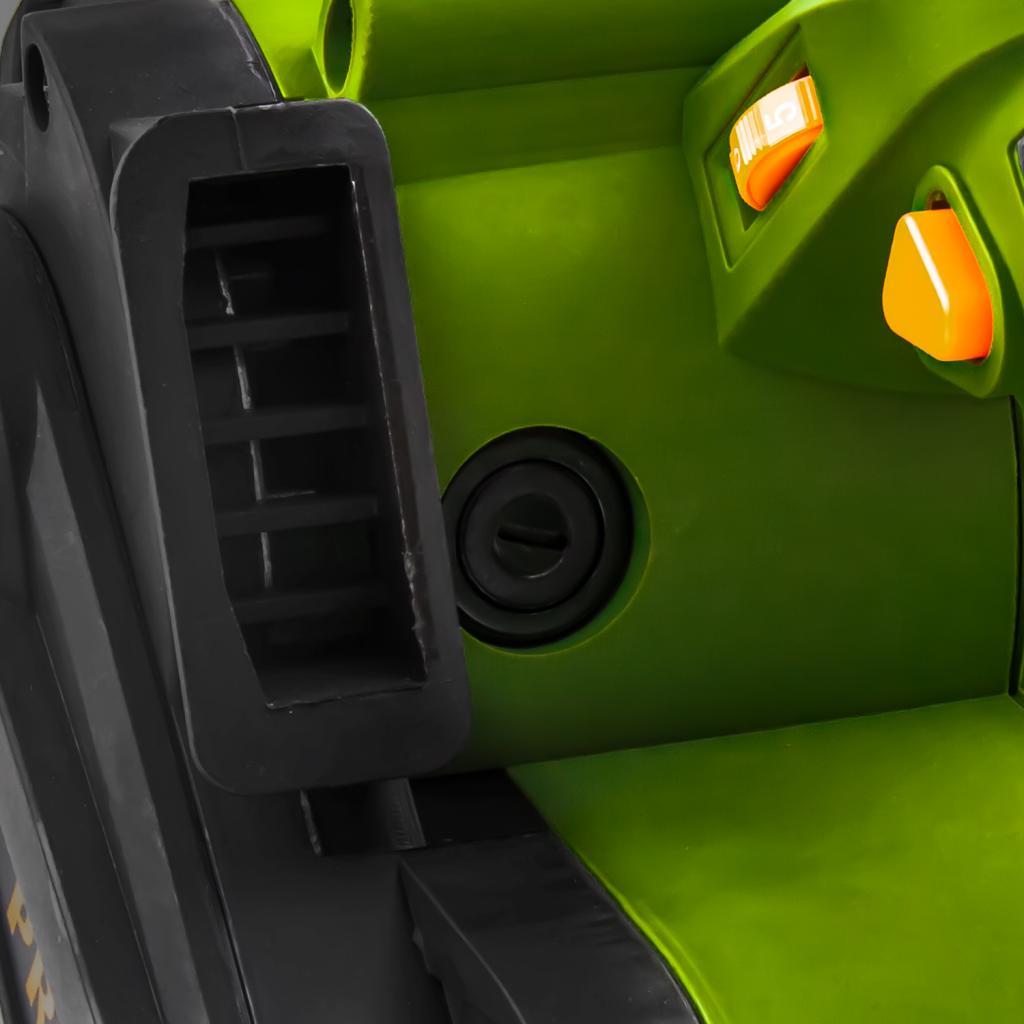 Ленточная машина Procraft PBS1600 - Фотография №5