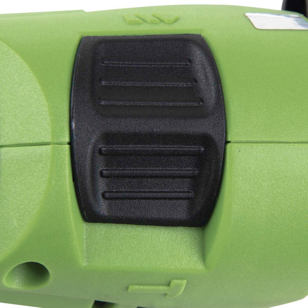 Дрель Procraft PS1000 ударная - Фотография №2