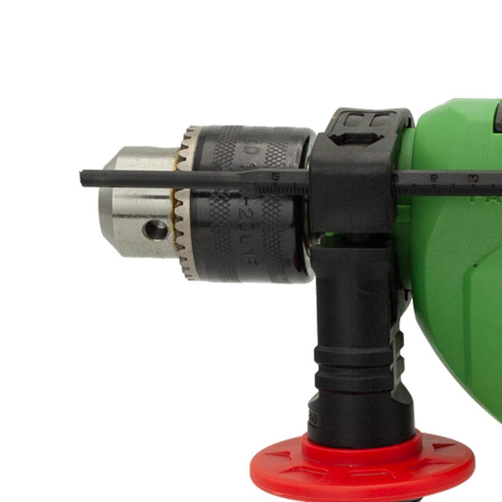 Дрель Procraft PS1100 ударная - Фотография №2