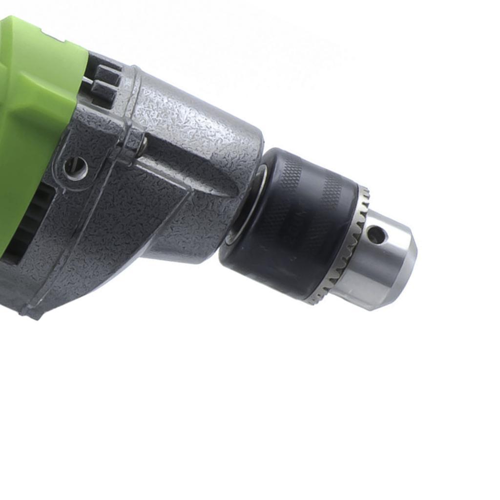 Дрель Procraft PS1150 (2800 об/мин) без ударная - Фотография №2