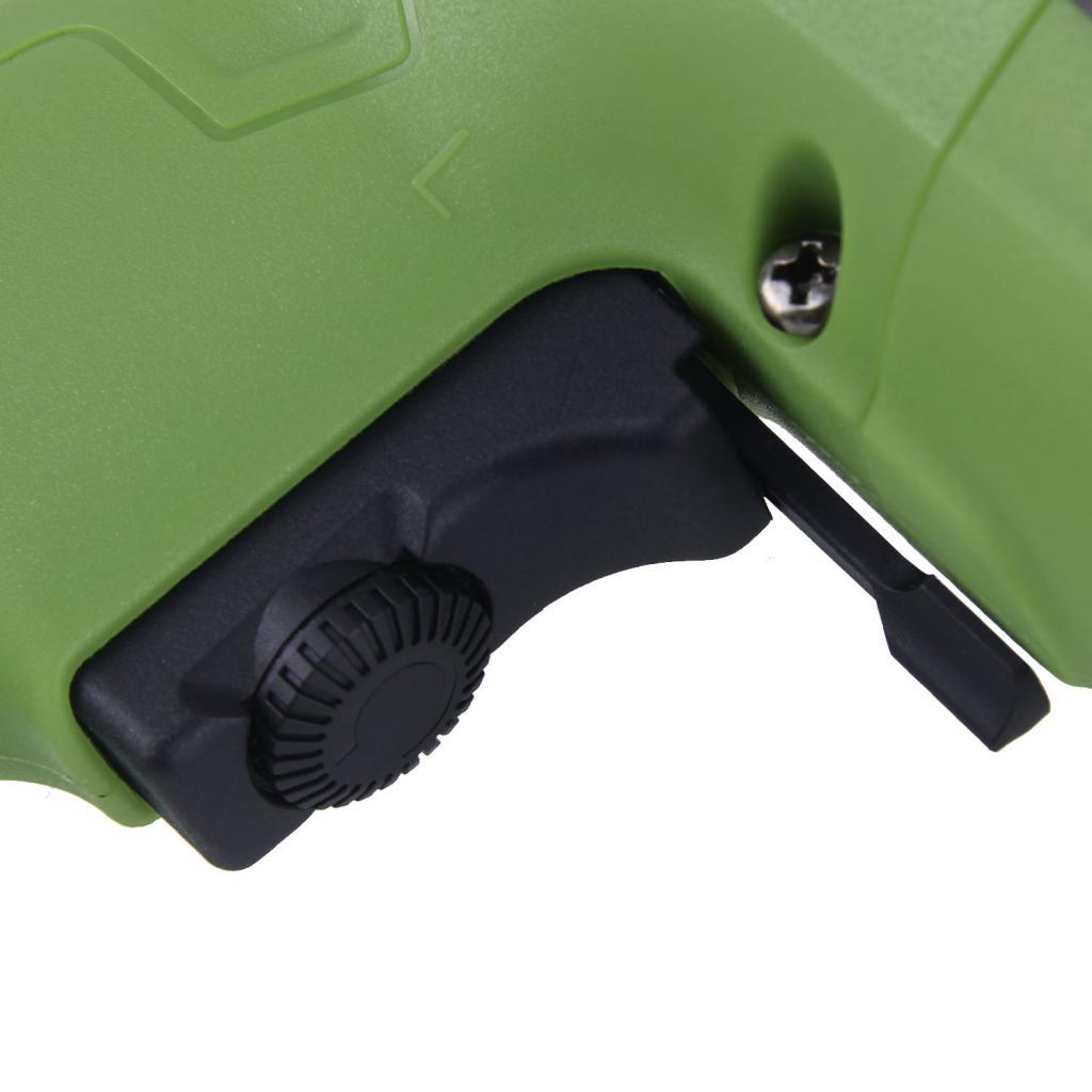 Дрель Procraft PS1150 (2800 об/мин) без ударная - Фотография №1