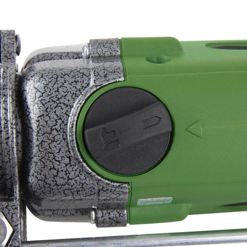 Дрель Procraft PS1650 - Фотография №6