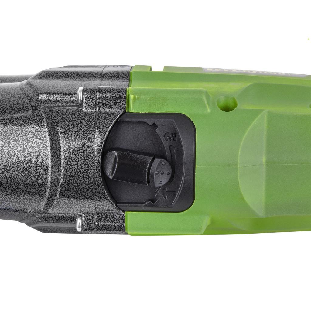 Дрель Procraft PS1700/2 - Фотография №4