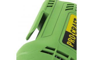 Дрель Procraft PS700 без ударная