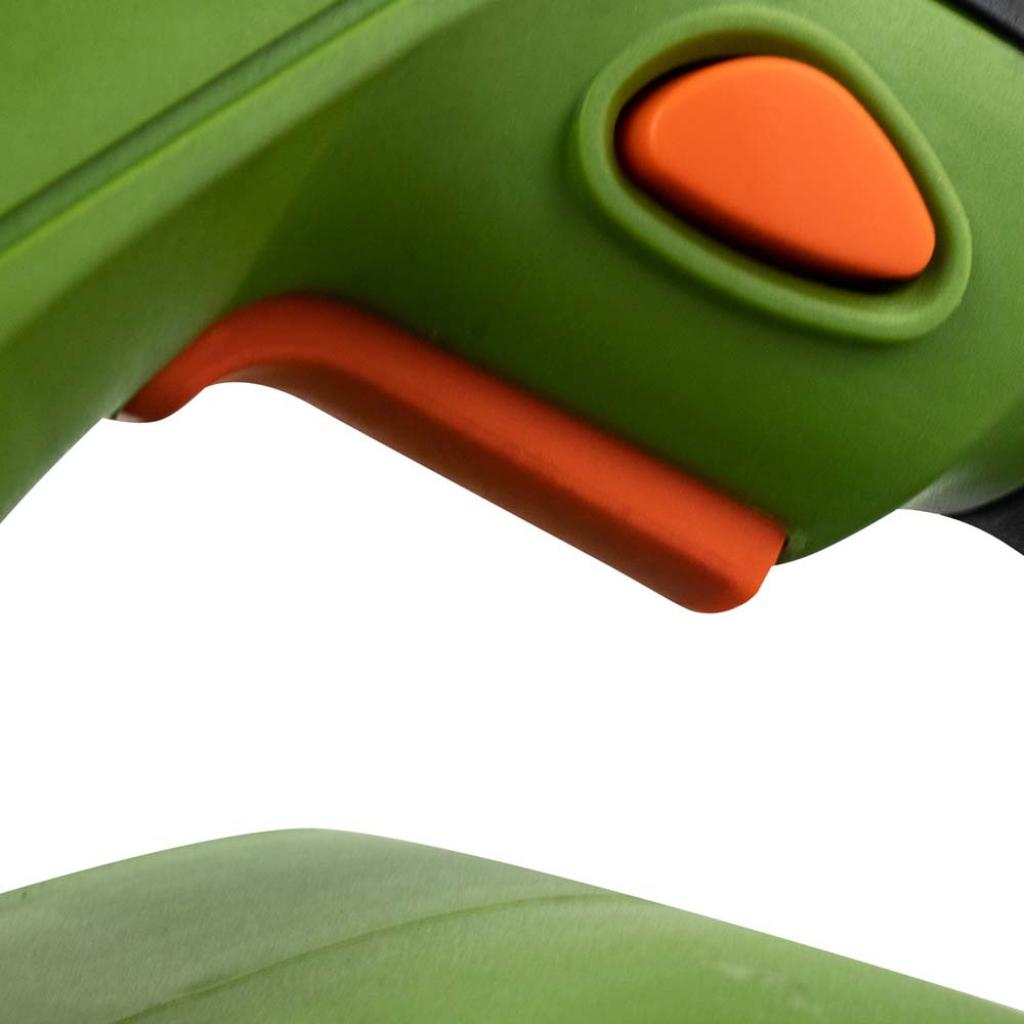 Рубанок Procraft PE2150 - Фотография №5