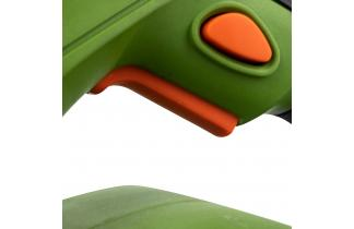 Рубанок Procraft PE2150