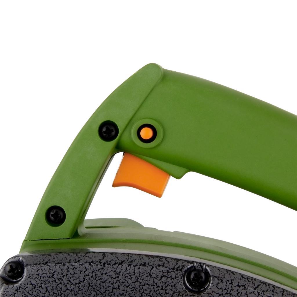 Рубанок Procraft PE1150 - Фотография №2