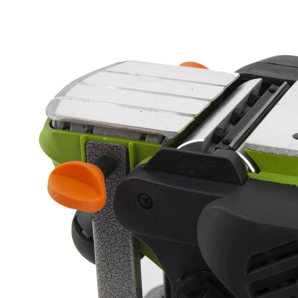 Рубанок Procraft PE1650 - Фотография №4