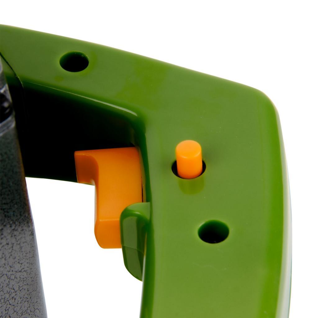 Рубанок Procraft PE1900 - Фотография №2
