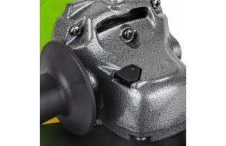 Углошлифовальная машина Procraft PW2200ES 180 мм