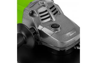 Углошлифовальная машина Procraft PW2650 230 мм