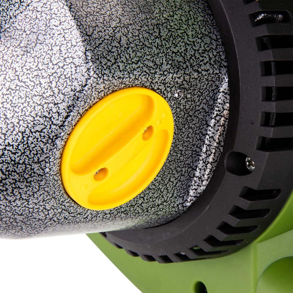 Миксер Procraft PMM2200 - Фотография №4