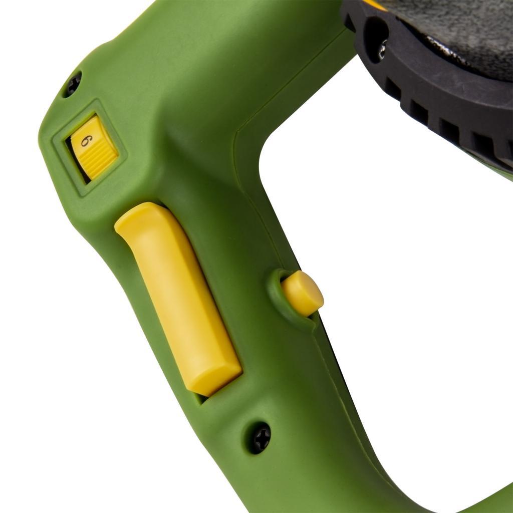 Миксер Procraft PMM2200 - Фотография №2