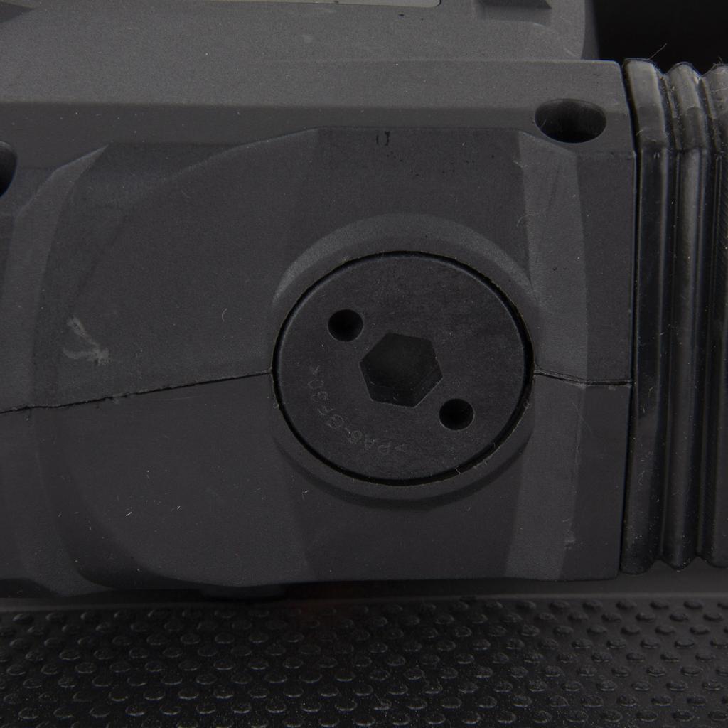 Перфоратор Procraft BH2150 - Фотография №3