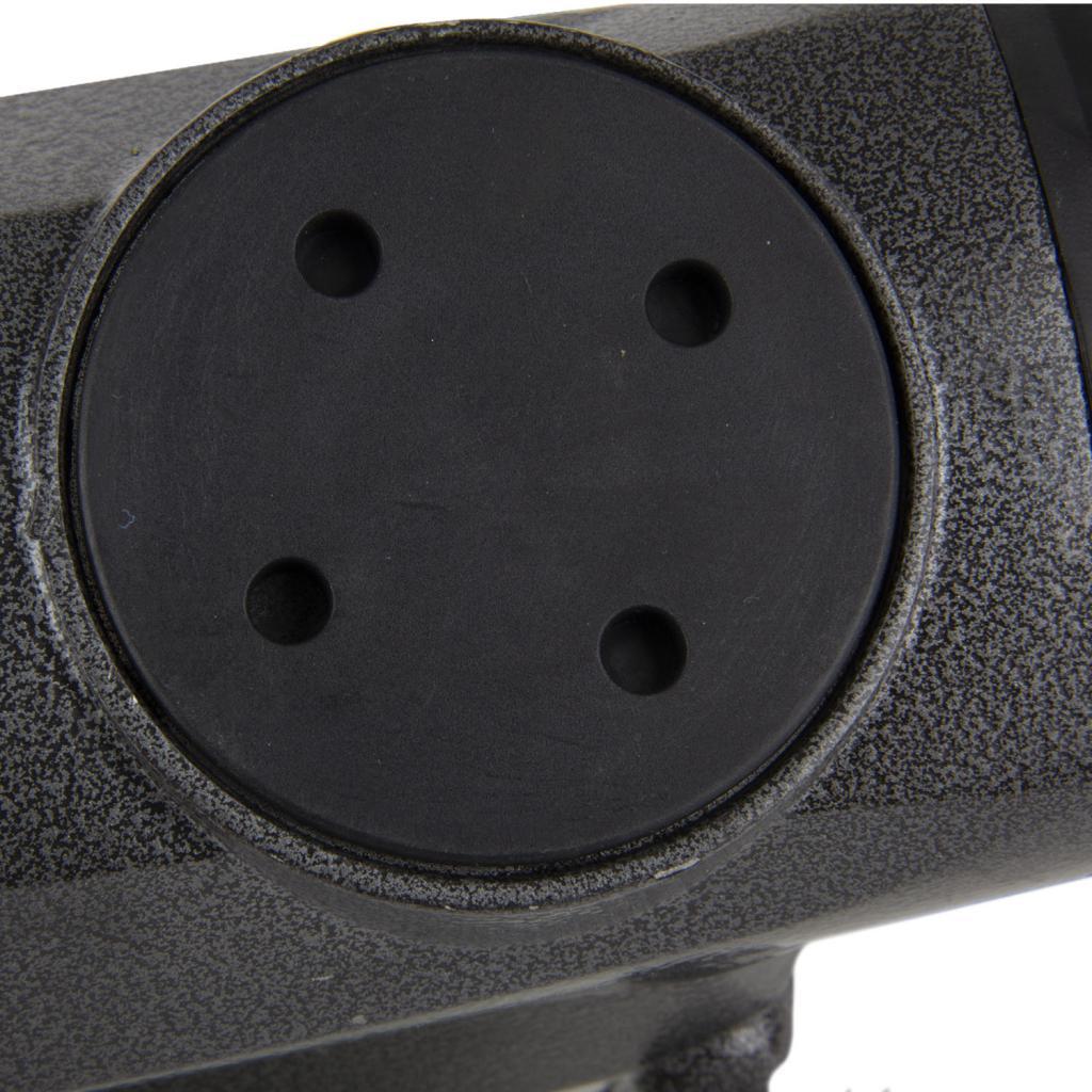 Перфоратор Procraft BH2350 SDS MAX professional NEW - Фотография №6
