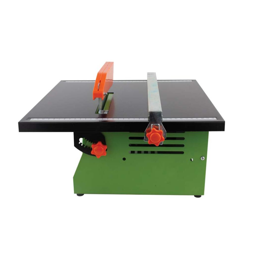 Плиткорез Procraft PF1000/180 - Фотография №3