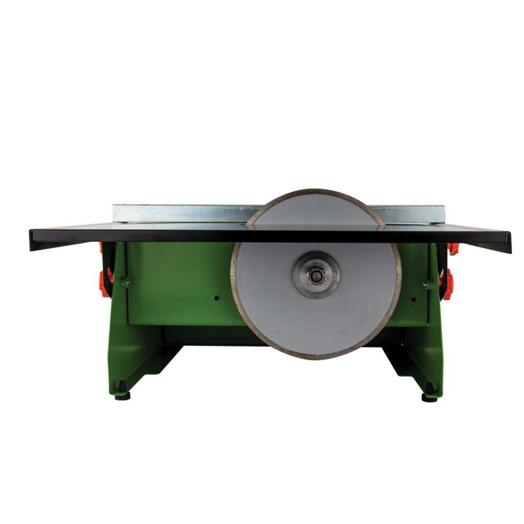 Плиткорез Procraft PF1000/180 - Фотография №5