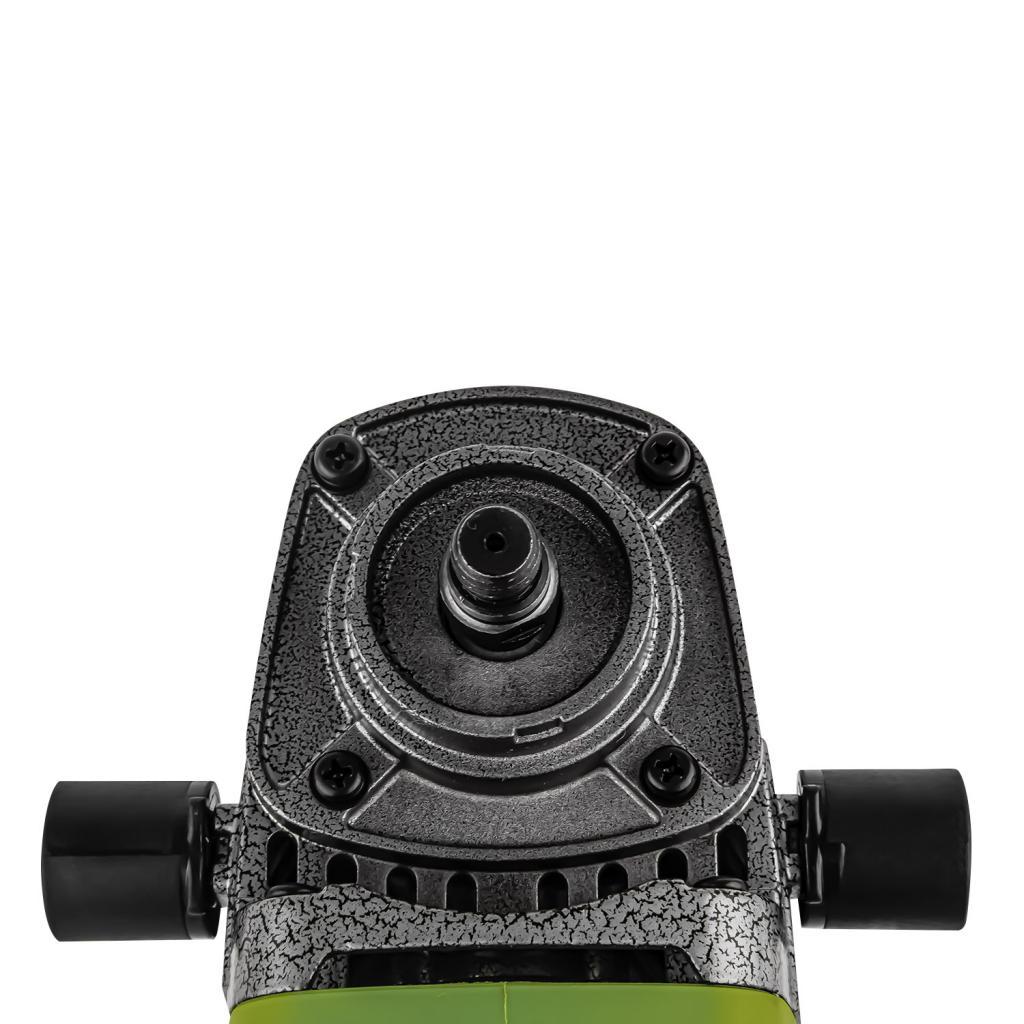 Машина шлифовальная Procraft PM2100E (LCD дисплей) - Фотография №7