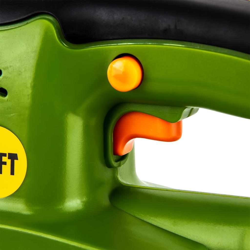 Плоскошлифовальная машина Procraft PV450 - Фотография №3