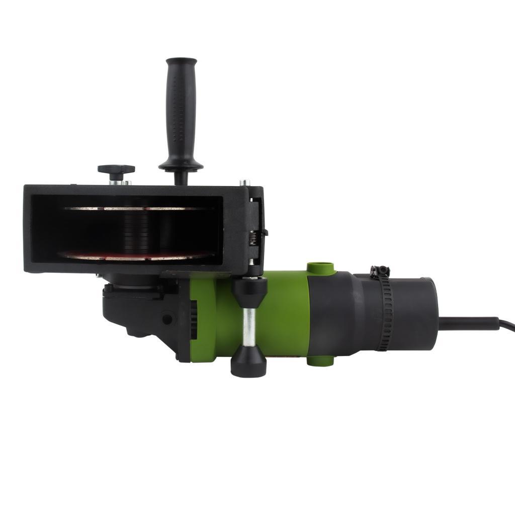 Штроборез Procraft PM1700-150 - Фотография №2