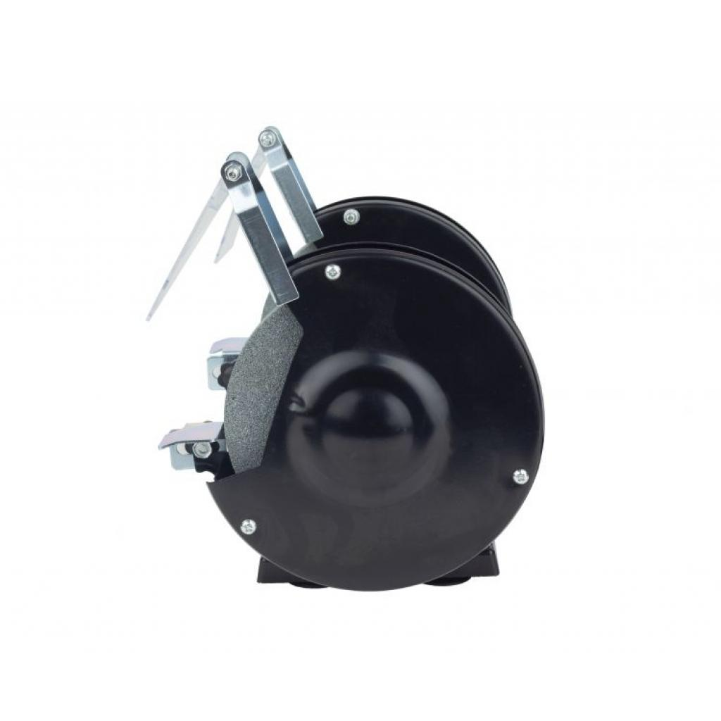 Точило Procraft Industrial PAE600/150 - Фотография №2
