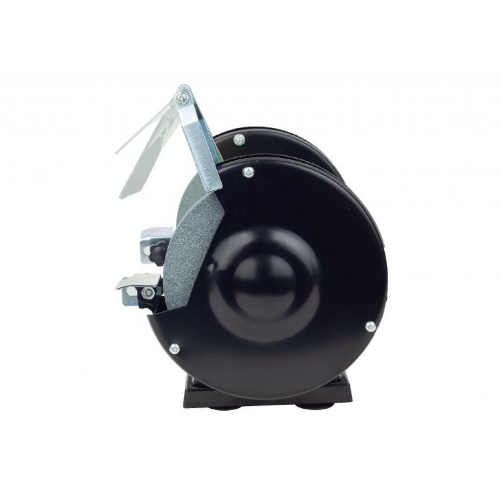 Точило Procraft Industrial PAE900/150 - Фотография №3